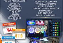 Panduan Cara Bermain Number Game Asli4D.net / Number Game Online, Cara Bermain, Tips & Trik, Panduan Bermain, Tutorial Bermain, Panduan Number Game, Tips Bermain Number Game Online