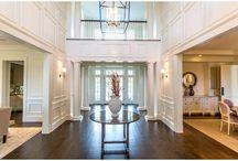 Needham, MA | Luxury Real Estate in Needham, MA / Luxury Homes For Sale in Needham Massachusetts