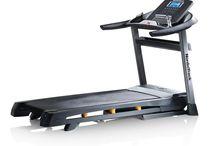 Best Treadmills 2018