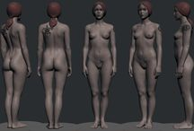 Female_body_sculpts