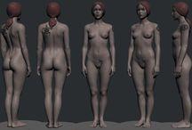 female_body_sculpts