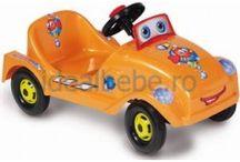 Vehicule cu pedale 2014 / http://idealbebe.ro/jucarii-de-exterior-vehicule-cu-pedale-c-199_146.html