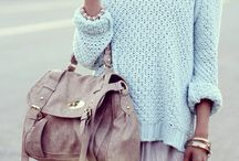 Outifit ideas :o