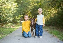 Children's Photographer in Kingwood