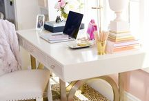 WORKSPACE / Workspaces to envy and inspire