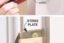 Ako opraviť