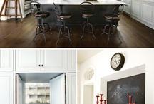 Sweet Kitchens