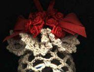 Navidad / Cositas para Navidad / by Sandra Valenzuela