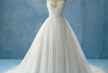 Wedding / by Lauren Magness