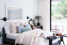 S2 Bedroom