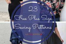 Sewing:plus
