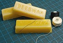 Lubricants / Hobbyists modelers and makers know that successfully lubing micro projects and mini tools requires the right lubrication. Use our beeswax bars for removing fuzz from ship rigging and for lubing saw blades. Wahl clipper oil and Neolube are ideal for railroading projects.