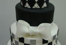Gabesz tortája