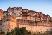City of Jodhpur