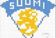 Logokuviot