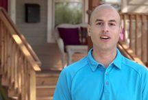 HomeOwner Remodeling Stories / Homeowners tell their remodeling stories!