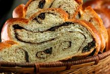 WOW! Breads