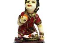 Online Janmashtmi Gifts