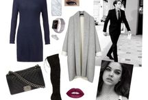 My Polyvore Finds / Polyvore