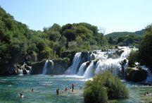 Kroatië ( Croatia)
