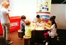 BMW Family&Kids Tour