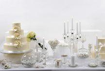 WHITE Ideas / spunti, riflessioni, idee, suggerimenti per un matrimonio WHITE
