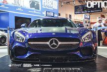 Modified Beautiful Cars / car ,super car, mega car, hyper car, modified, tuning
