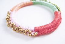 bracelet☆