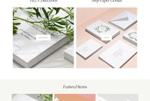 Design  |  Web Design / web design, web page, WordPress, Squarespace, landing page, business website, website