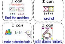 K Math