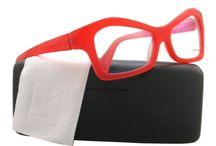 eyeglasses I love