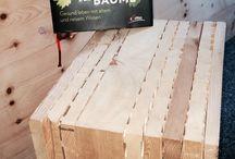 Thoma 100% Holz