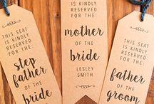svadby menovky obrad