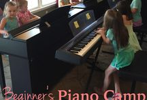 VeryPiano Blog / ideas and resources for piano teachers, students, and parents.