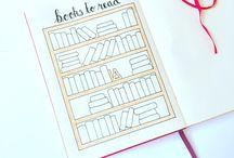 Mise en page livres