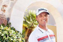 Omni Golf / by Omni Hotels & Resorts