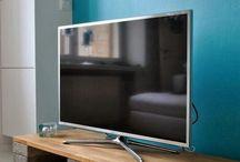 TV/ stereo