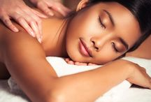 Luxury Top Spa Packages London / Browse a wide selection of spa packages in London, ranging from traditional Thai massages, Bride to Be Spa, Full Day Spa, Half Day, Maternity Spa and much more.