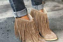 ~ boot crazy! ~