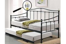 Flat furnish / Furniture