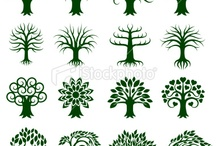 Tattoo ideas / Need inspiration for a first tatoo - small tree