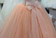 Ball Gowns / Simply ball gowns