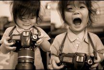 Photos I really like