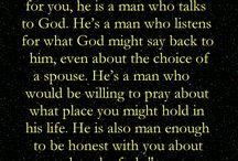 Singleness in Christ