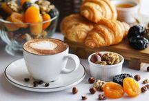 {inspiring breakfast}