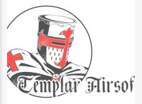 Templar Airsoft Blog / These are all the blog posts from my website.