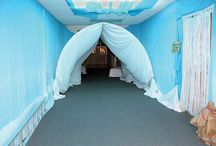 Everest VBS / by Laura Stuckey