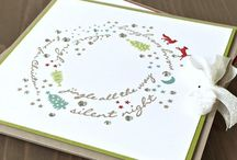 Sleigh frame list and stamps SU