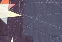 Modern Quiltng 3
