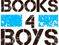 All boy / by Rachel Burr